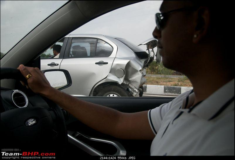 Pics: Accidents in India-srk_6457.jpg