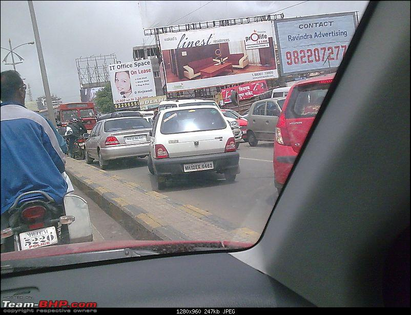 Bad Drivers - How do you spot 'em-image132.jpg