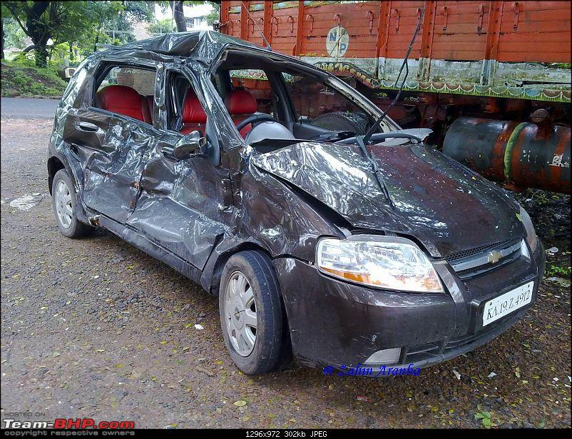 Pics: Accidents in India-resize-03072011095.jpg