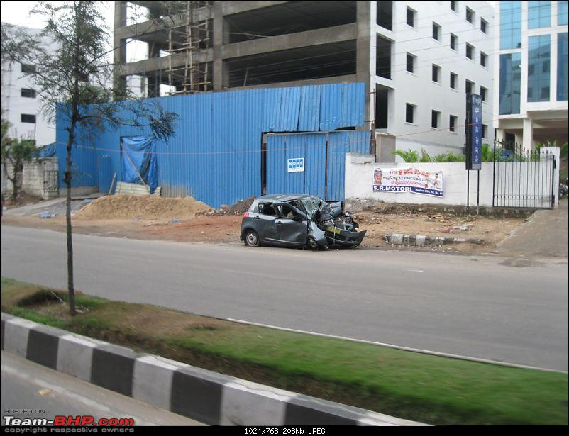 Pics: Accidents in India-img_3395.jpg