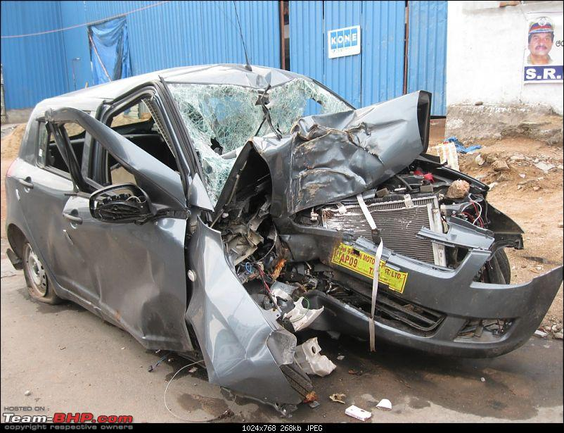 Pics: Accidents in India-img_3402.jpg
