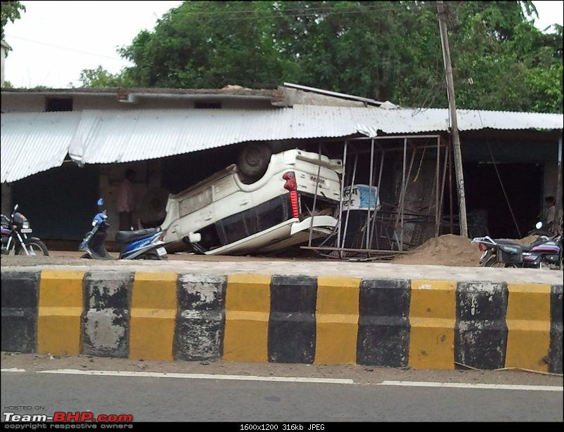 Pics: Accidents in India-photo0972-1600x1200.jpg
