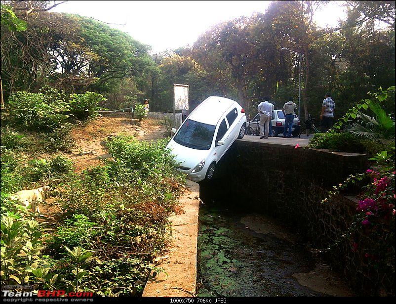 Pics: Accidents in India-photo0160.jpg