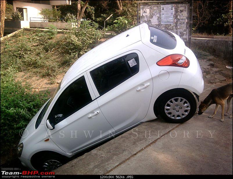 Pics: Accidents in India-photo0157.jpg