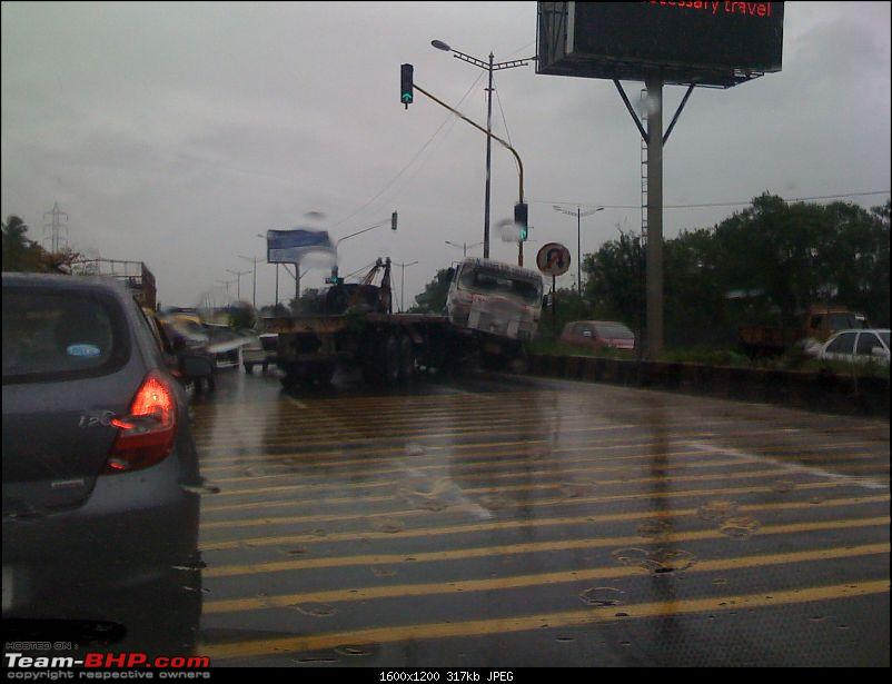 Pics: Accidents in India-img_0207.jpg