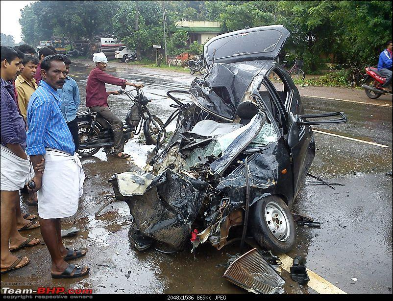 Pics: Accidents in India-ottappalam.jpg