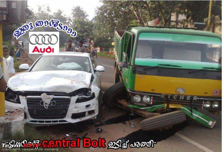 Name:  Accident.jpg Views: 6794 Size:  96.9 KB