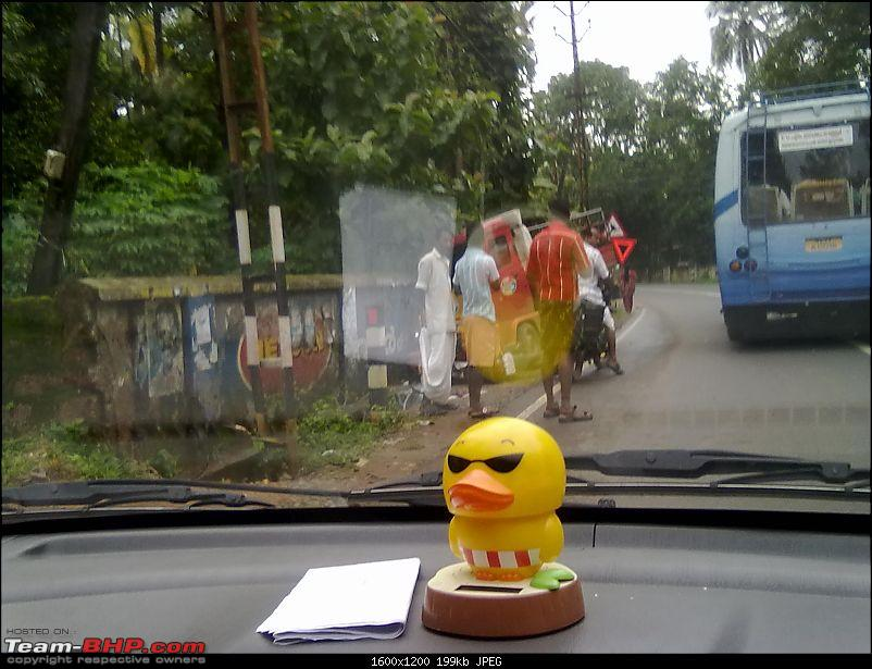 Pics: Accidents in India-10082011518.jpg