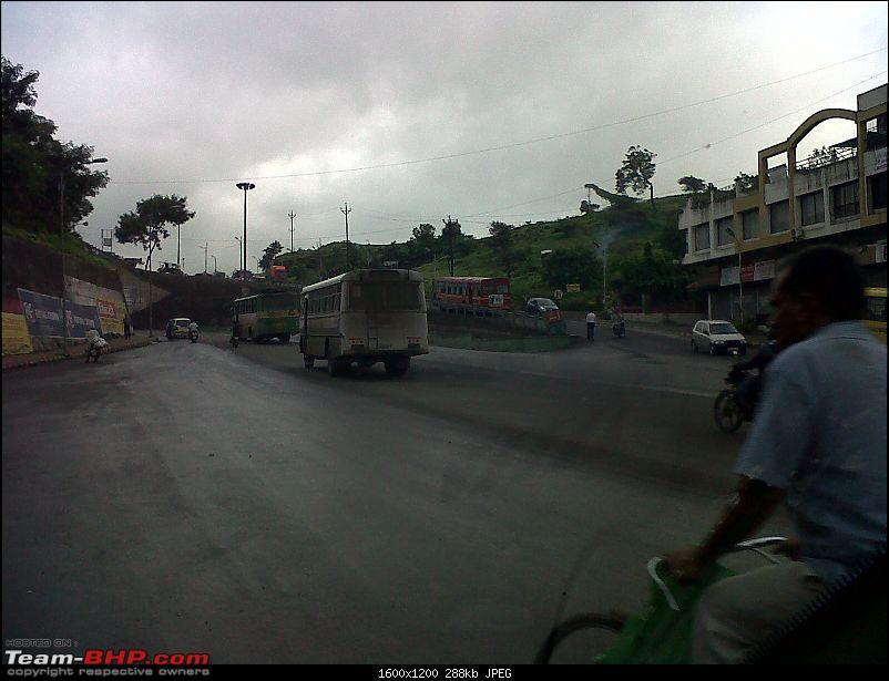 Bad Drivers - How do you spot 'em-badd1.jpg