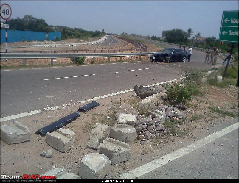 Pics: Accidents in India-img443.jpg