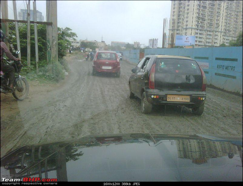 Off roading - while going to office-img00081201108171009.jpg