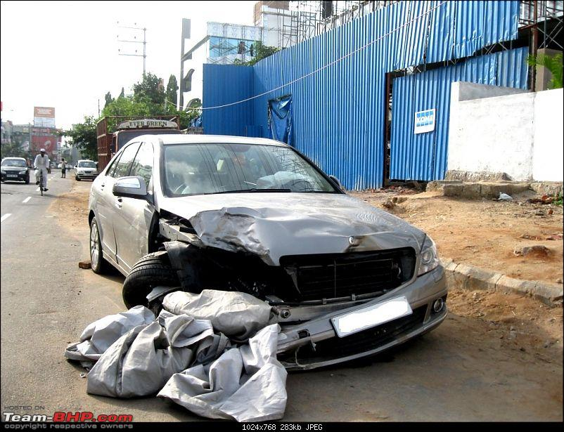 Pics: Accidents in India-img_5017.jpg