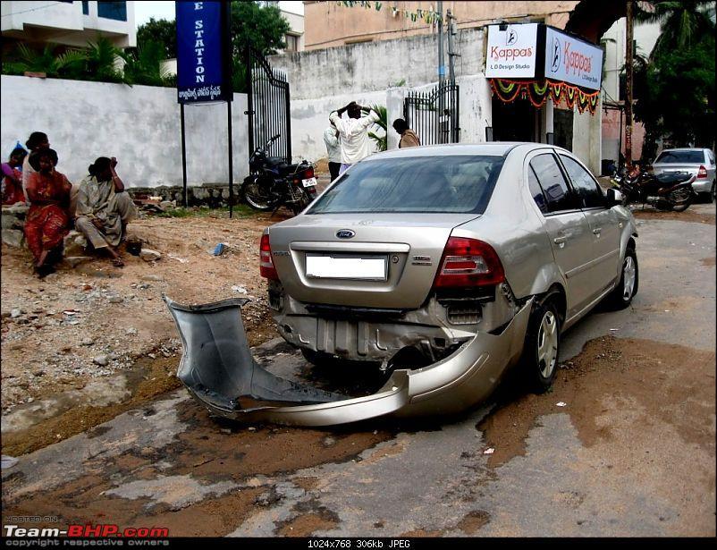 Pics: Accidents in India-img_5875.jpg