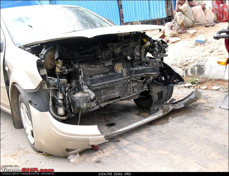 Pics: Accidents in India-img_5877.jpg