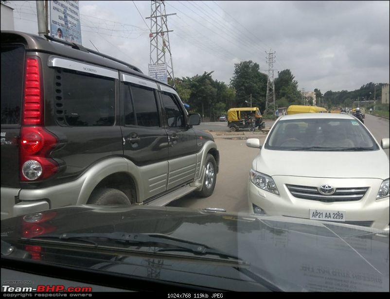 Rants on Bangalore's traffic situation-26082011388.jpg