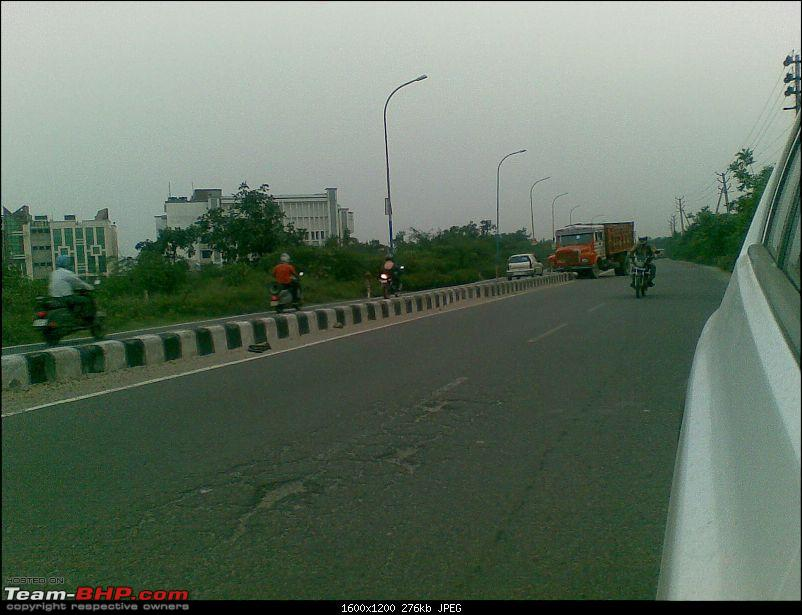 Pics: Accidents in India-image093.jpg