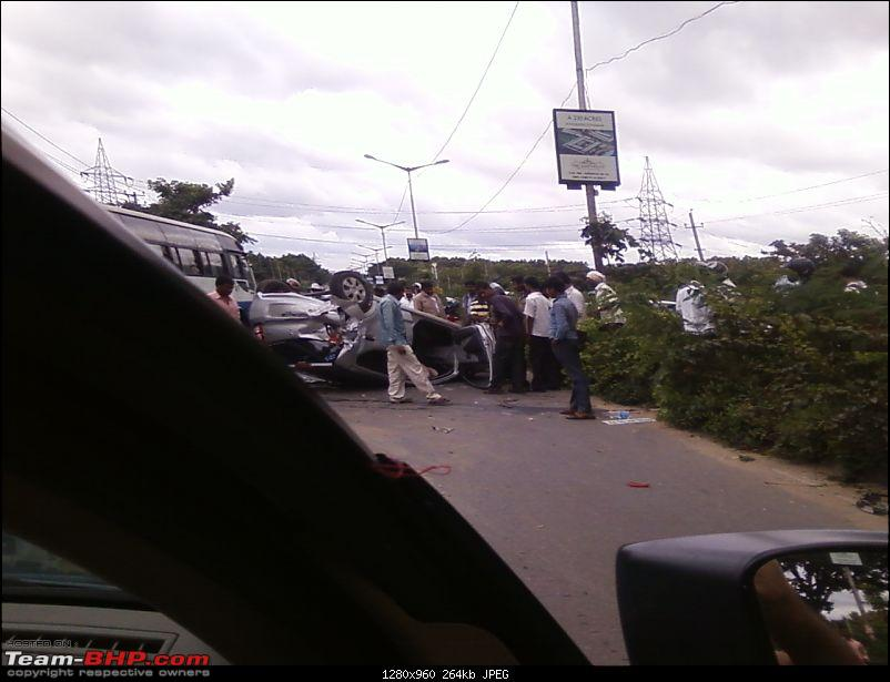 Pics: Accidents in India-photo0041.jpg