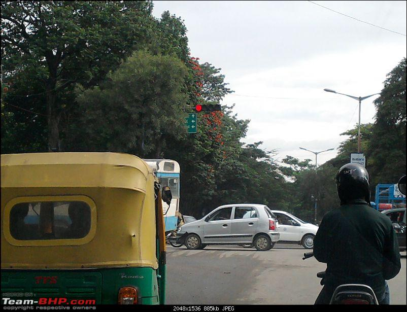 Rants on Bangalore's traffic situation-koramangala.jpg