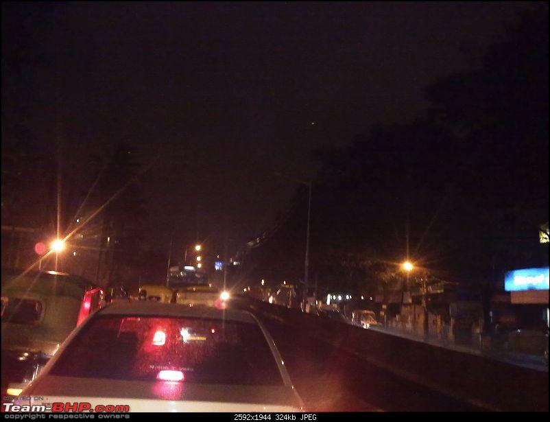 Rants on Bangalore's traffic situation-08092011005.jpg
