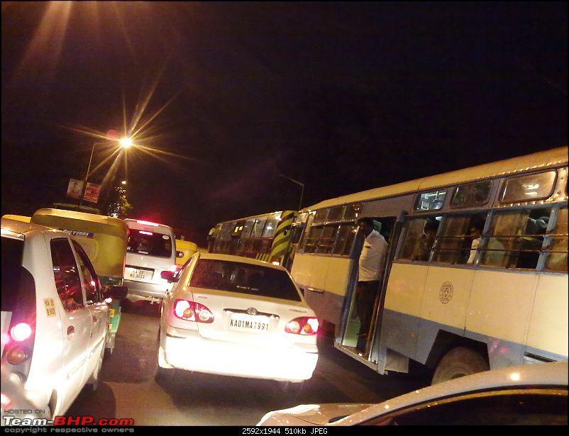 Rants on Bangalore's traffic situation-08092011007.jpg