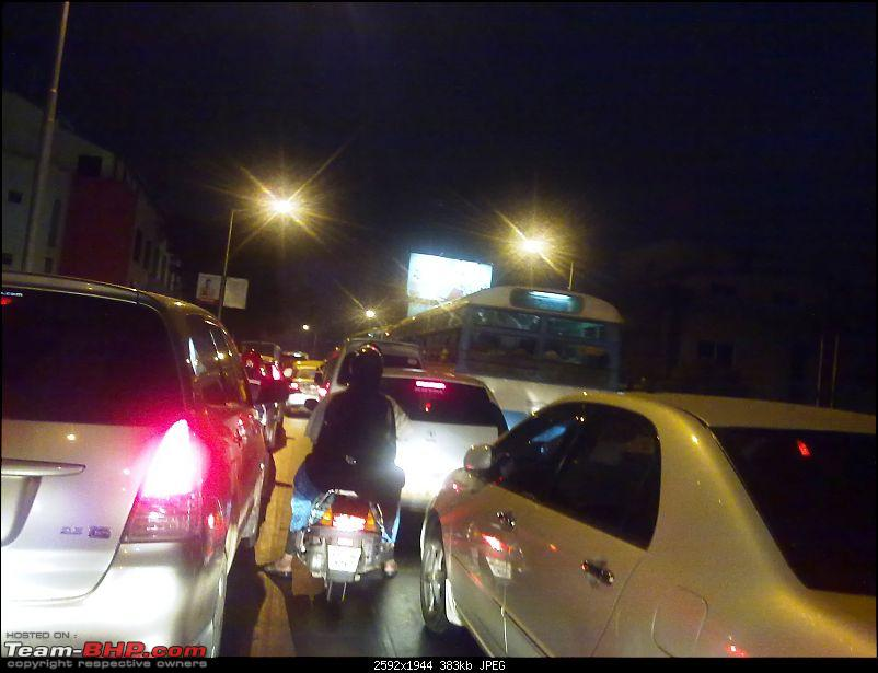 Rants on Bangalore's traffic situation-08092011009.jpg
