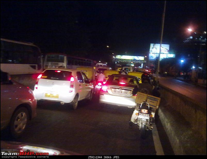 Rants on Bangalore's traffic situation-08092011011.jpg