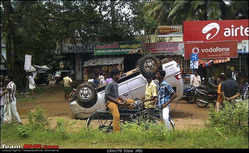 Pics: Accidents in India-img_20110910_110726.jpg
