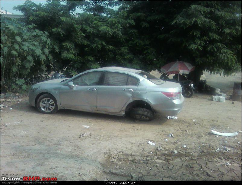 Pics: Accidents in India-03102008143357.jpg