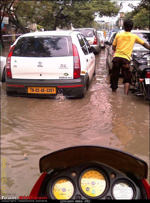 A Drive to office in Morning Rain-imag0238.jpg