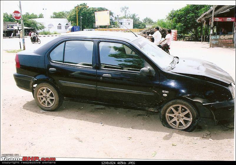 Pics: Accidents in India-scan0012.jpg