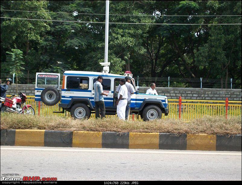 Speed guns in Bangalore-100_0323.jpg