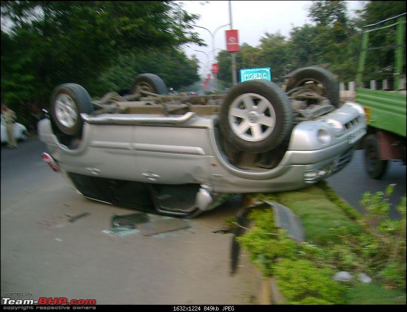 Pics: Accidents in India-sonycamv-1996.jpg