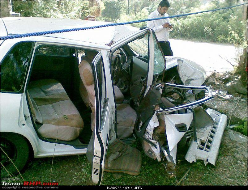 Pics: Accidents in India-image827.jpg