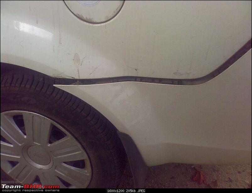 Ford Fiesta rear ended-image_004.jpg
