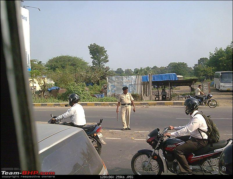 Hinjewadi Traffic Issues-image145.jpg