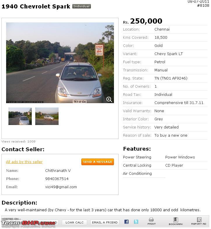 Name:  car.PNG Views: 1179 Size:  271.8 KB