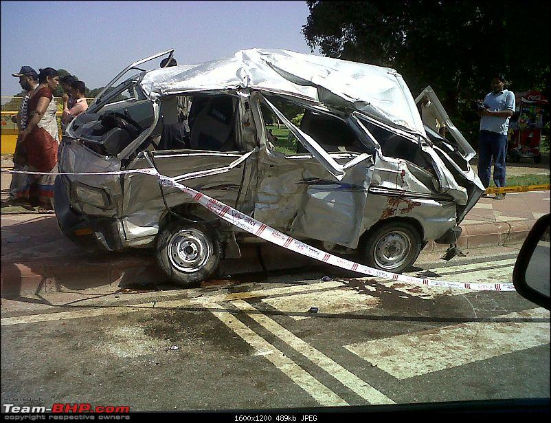 Pics: Accidents in India-img00067201110021406.jpg