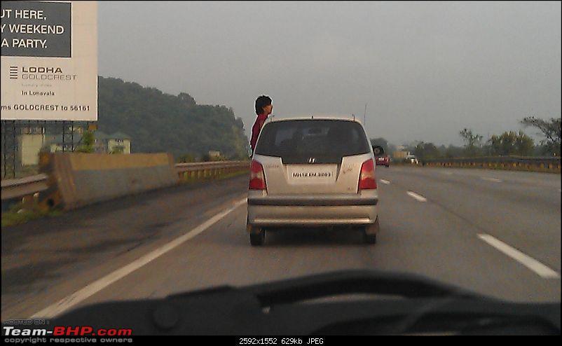 Bad Drivers - How do you spot 'em-imag0420.jpg