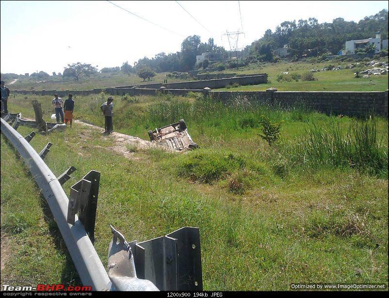 Pics: Accidents in India-accident_cruze8.jpg