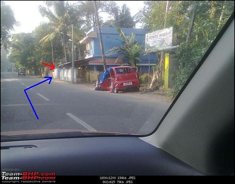 Pics: Accidents in India-nanoedited.jpg
