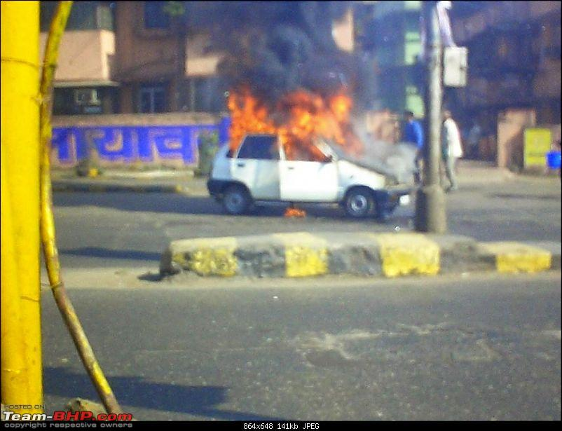Pics: Accidents in India-3092.jpg