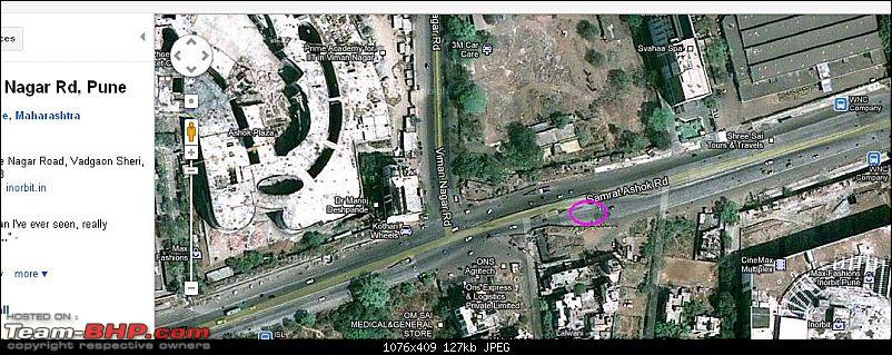 Pune : Roads, traffic conditions, route queries and other assorted rants.-tbhp1111.jpg