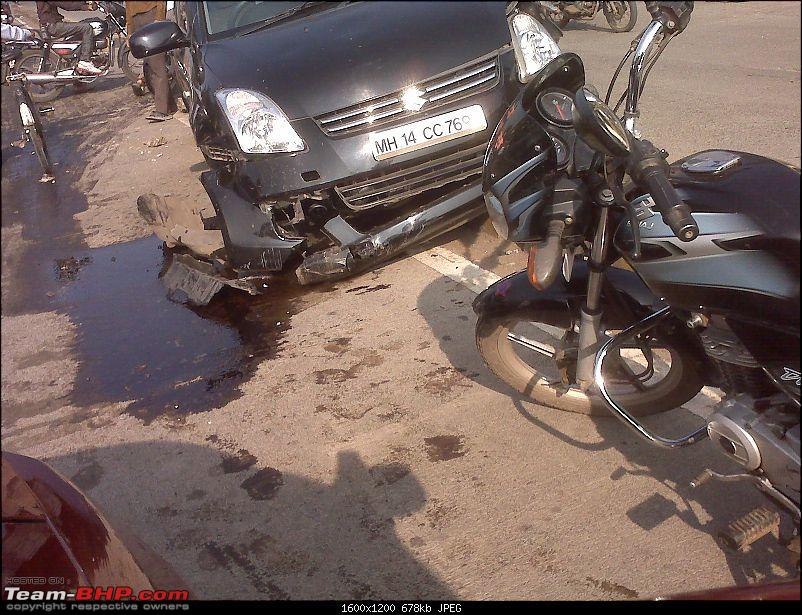 Pics: Accidents in India-img00110.jpg