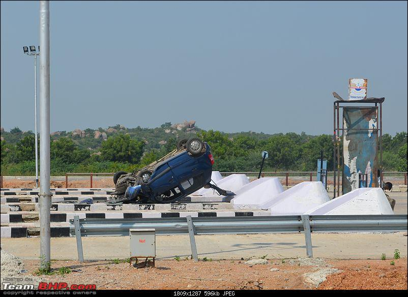 Pics: Accidents in India-untitled2.jpg