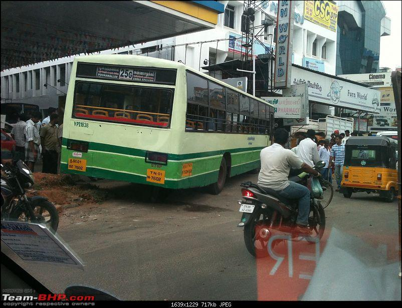 Pics: Accidents in India-img_0268.jpg