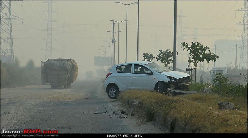 Pics: Accidents in India-dsc_0613.jpg