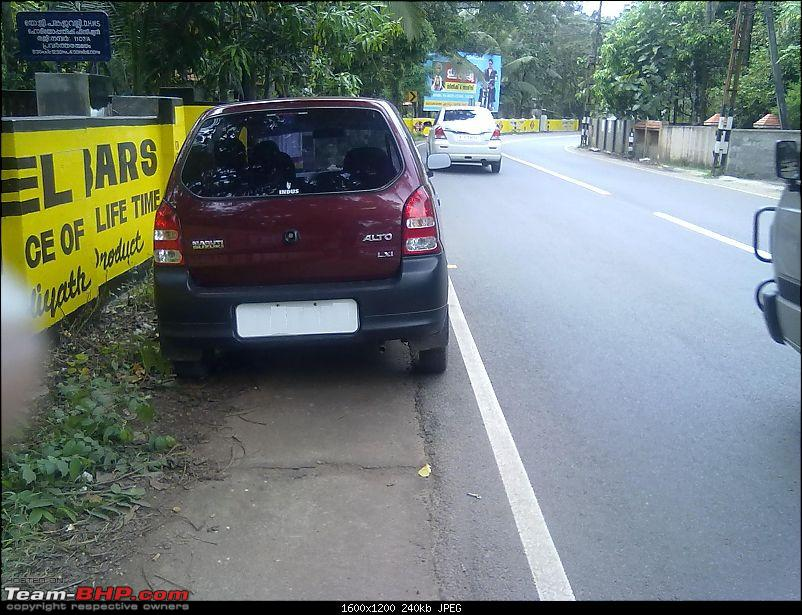 Bad Drivers - How do you spot 'em-33.jpg