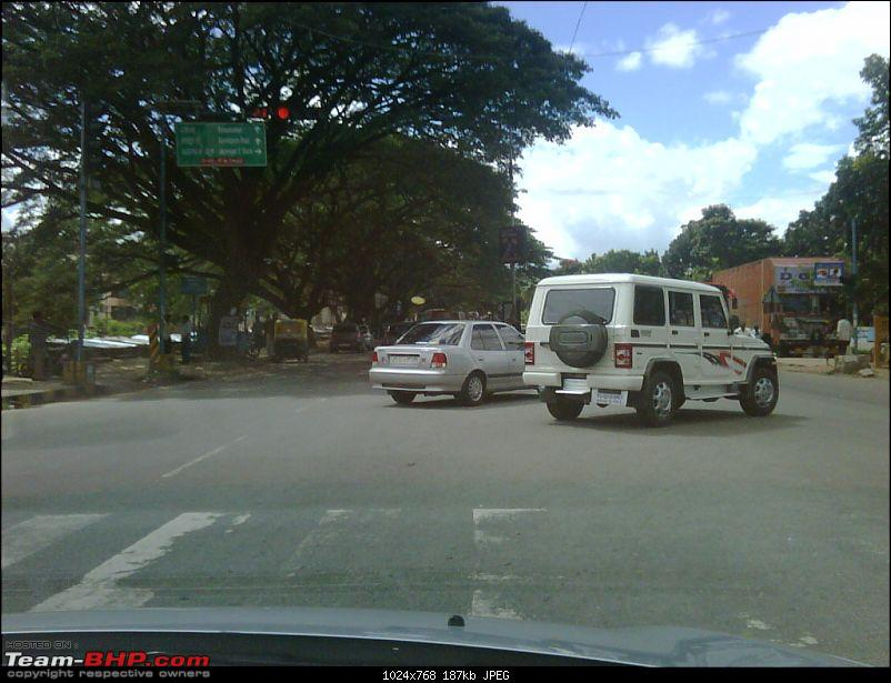 Bad Drivers - How do you spot 'em-img00033201110301315.jpg