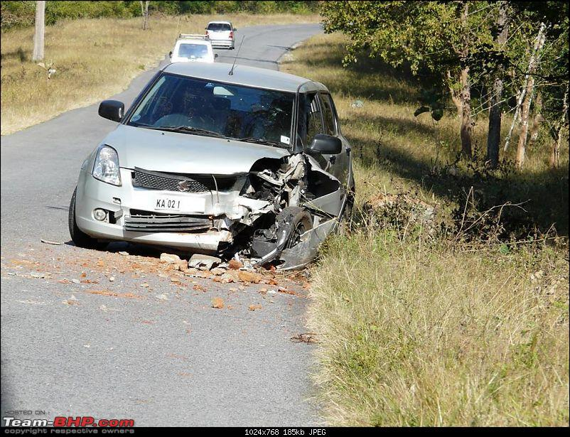 Pics: Accidents in India-p1020383-large.jpg