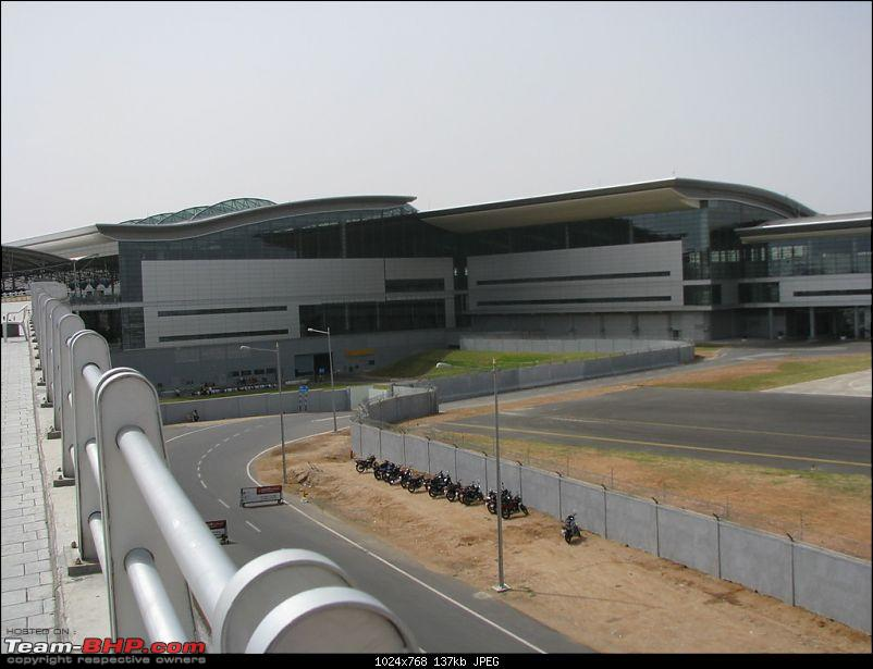 A Ride to Shamshabad Intl Airport, Hyderabad-airport8.jpg